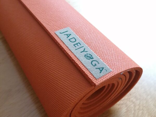 Getting Started With Yoga